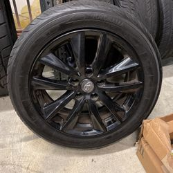 Infiniti Q60 Stock Wheels for Sale in Fort Lauderdale,  FL