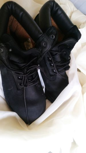 Tumbler girls boots for Sale in Massillon, OH