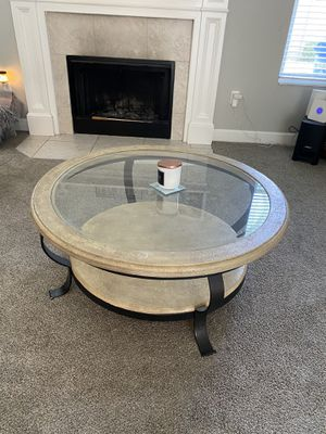 Table for Sale in Winter Haven, FL