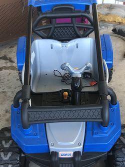 Power wheel for Sale in Lake Wales,  FL