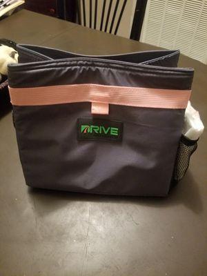 Car waste bag for Sale in Farmville, VA