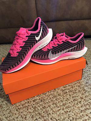 Brand New Women's Nike Zoom Pegasus sz 7 for Sale in Columbus, OH