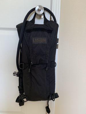 Camelbak Hydration Backpack for Sale in Overland Park, KS