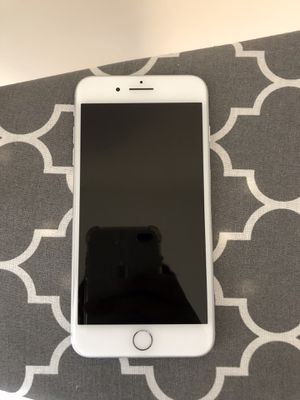 iPhone 8 Plus Brand New for Sale in Columbus, OH