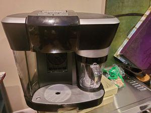 Keurig LavAzza Rivo R500 for Sale in Bellevue, WA