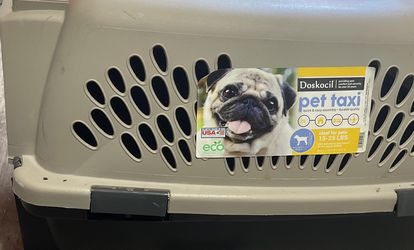 Pet Taxi for Sale in Smyrna,  GA