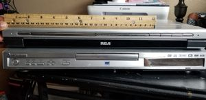 DVD Player's for Sale in Mesa, AZ