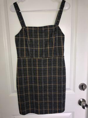 Cute striped dress for Sale in Roy, WA