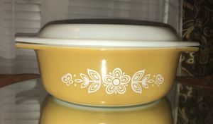 Vintage Pyrex for Sale in Galax, VA