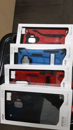Cool phone protection cases for Sale in San Angelo, TX