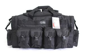 Nexpak TF130 Duffle Bag for Sale in Seattle, WA