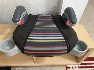 Car seat graco for Sale in Orlando, FL