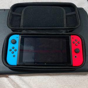 Nintendo Switch for Sale in Farmington, MI