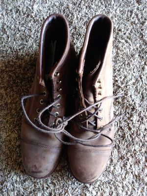 Vintage L.L.Bean ODRY 12D for Sale in Albuquerque, NM