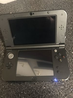 Nintendo 3DS XL for Sale in Leominster, MA