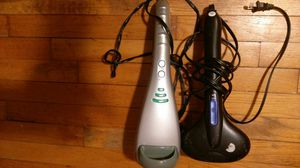 Massage machine for Sale in South Portland, ME