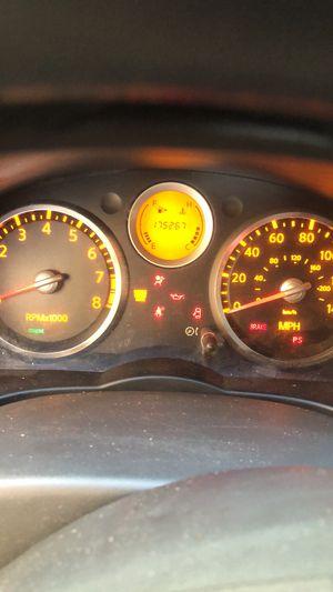 Nissan sentra v spec standard 2007 for Sale in Gibsonton, FL