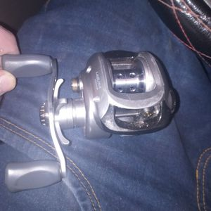 "Fishing Reel ""Laguna"" 100hs for Sale in Colorado Springs, CO"