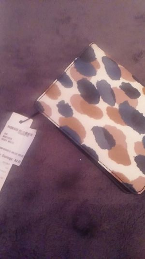 Marc Jacobs women's wallet for Sale in Lakewood, CO