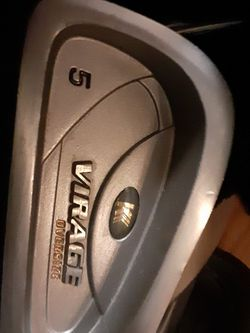 Virage Golf Club Knights for Sale in Houston,  TX