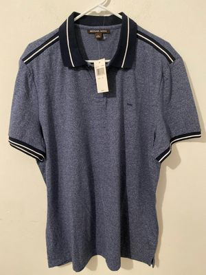 Michael Kors Polo Size XL New for Sale in Los Angeles, CA