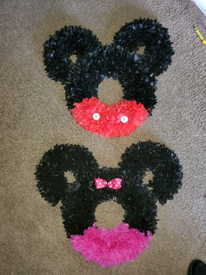 Wreaths for Sale in Orlando, FL