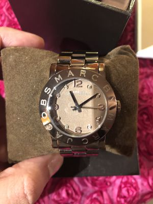 Watch Michael Kors new for Sale in Fairfield, CA