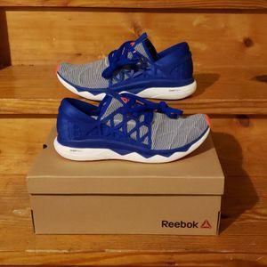 Reebox Floatride Run Flexweave Shoes for Sale in Lewisburg, TN
