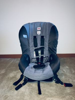 Britax Highway -Car seat for Sale in Bothell, WA