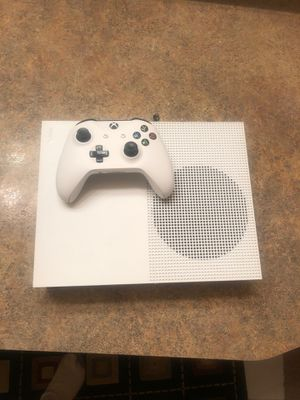 Xbox 1 for Sale in Bismarck, ND