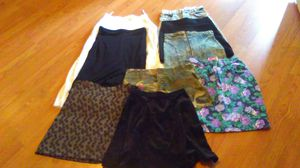 Skirt one is new for Sale in Cleveland, OH