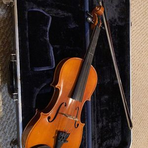 Violin for Sale in Lutherville-Timonium, MD