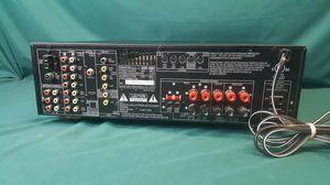 Denon AVR-1602 Precision Audio Component / AV Home Theater Receiver for Sale in Conshohocken, PA