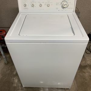 Kenmore Washer for Sale in North Las Vegas, NV