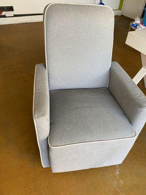 Nursery Glider Chair for Sale in Aliso Viejo, CA