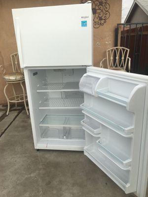 Refrigerator very good condition for Sale in San Bernardino, CA