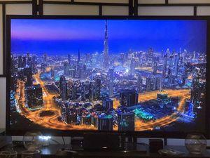 60 inch Samsung HD flatscreen plasma TV for Sale in Chandler, AZ