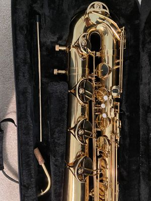 Mendini Baritone Saxophone for Sale in Northborough, MA