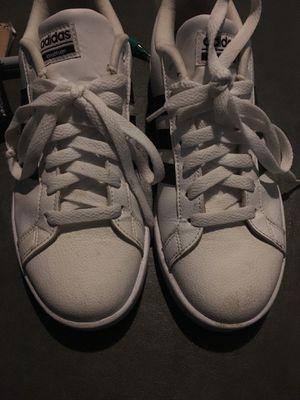 Adidas shoe *details in bio* for Sale in Salt Lake City, UT