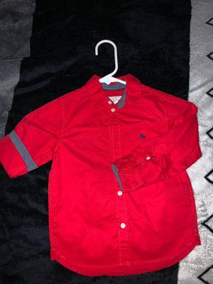 H&M red for Sale in Clovis, CA