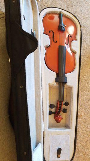 Mini violin for Sale in Laurel, MD