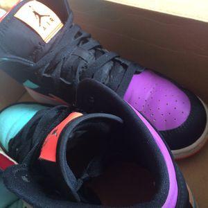 Jordan 1's Size 5.5 for Sale in Dover, DE