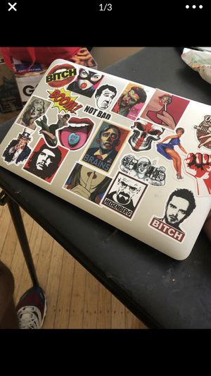 MacBook Air Laptop for Sale in Staten Island, NY