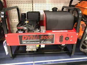 Briggs Generator for Sale in Orlando, FL