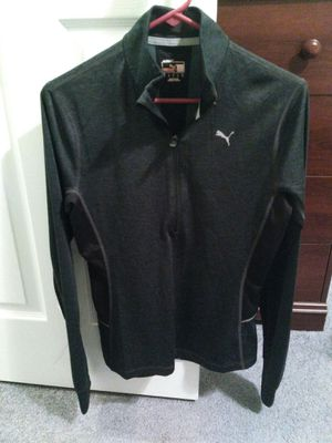 Puma running top for Sale in St. Louis, MO