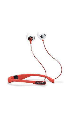 JBL Reflect Fit bluetooth headphone NEW for Sale in Palos Hills, IL