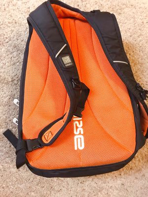 Laptop backpack for Sale in Silver Spring, MD