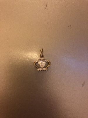 Charm for Sale in Houston, TX