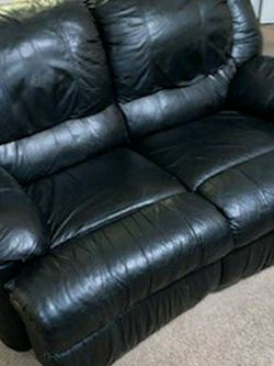 Couch Set for Sale in Orlando,  FL