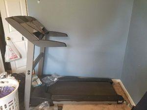 Gym equipment for Sale in Warrenton, VA